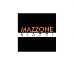 Mazzone Viaggi Benevento