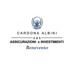 Assicurazione Axa Cardona Albini