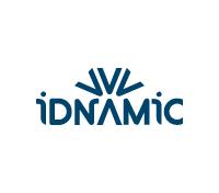 idnamic