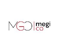 megico - fabio melillo