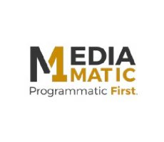 media matic ltd