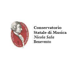 Conservatorio Benevento