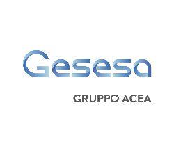 Gesesa